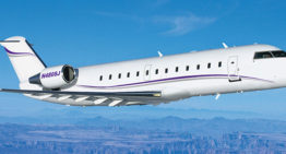 Scottsdale-Based Private Flight Membership Club, Set Jet, Launching in November
