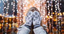 Holiday Happenings and Where to Stay in the Valley