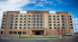 Estrella at Casino Del Sol Officially Opens in Tucson
