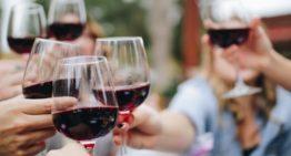 Arizona Biltmore Hosting Exclusive Opus One & Overture Tasting Event