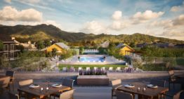 California's Most Anticipated Hotel Openings of 2020