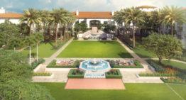 Carlsbad's Park Hyatt Aviara Announces $50 Million Transformation