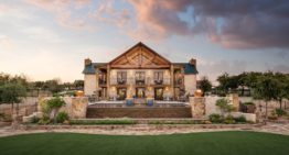 $25K RODEOHOUSTON Experience Debuts at Luxury Texas Resort