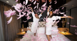 Ultimate Bachelorette Experience Now Available at W Scottsdale