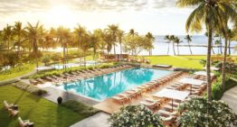 Newly Reimagined Mauna Lani, Auberge Resorts Collection Now Open in Hawaii