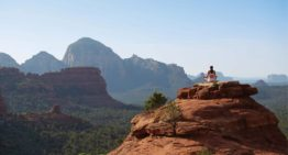 Sedona's World-Class Spa Mii amo Launches On-Demand Meditation Series