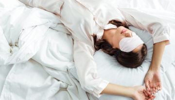 Hotel to Home: 10 Luxury Resort Amenities to Buy Online