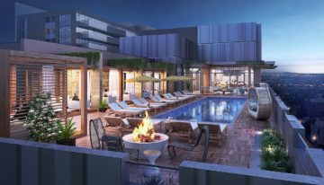 Canopy by Hilton Tempe Downtown Offers Positively Local Package
