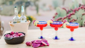 CIVANA Shares a Healthy Twist on Cinco de Mayo Favorites With These Recipes