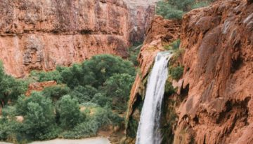 Rediscover Arizona Through the Latest Tourism Recovery Campaign