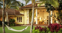 Kukui'ula Welcomes Members and Guests Back to Kauai South Shore