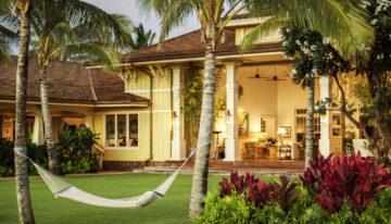 Kukui'ula Welcomes Members and Guests Back to Kauai South Shore