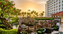 Hyatt Regency Aruba Resort Spa and Casino Launches  Island Getaway Offer with Advent Jets