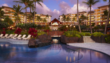 "The Montage Kapalua Bay Reopens and Introduces the ""Spirit of the Now"" Package"