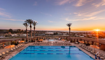 Work, Learn and Play in Coastal Carlsbad with these Brand New Resort Packages