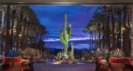 "Hyatt Regency Scottsdale Resort & Spa Helps Travelers Achieve Work and Life Balance with the ""Work From Hyatt"" Package"