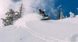 Snowbowl Ski Resort, Flagstaff Now Open With Safety Protocols