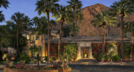 Royal Palms Resort & Spa Achieves Top Cleanliness Accreditation
