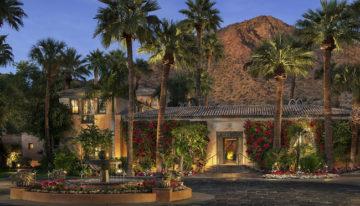 'Linger Longer' at Royal Palms Resort & Spa, Save Up To 15%