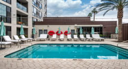 """FOUND: RE Phoenix Hotel Launches """"Passport Series"""" Poolside Events"""