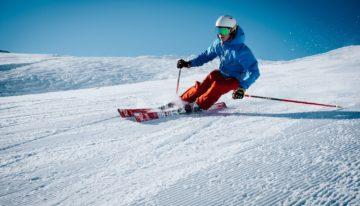 Don't Miss These 3 Under-the-Radar Ski Resorts