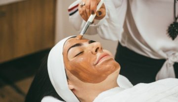Treat Yourself to W Scottsdale AWAY Spa's 12 Deals of December