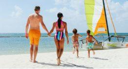 Plan Your Next Summer Escape at Fairmont Mayakoba