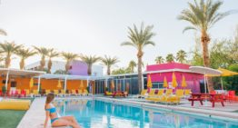 Arizona Residents Can Enjoy These Great Staycation Deals