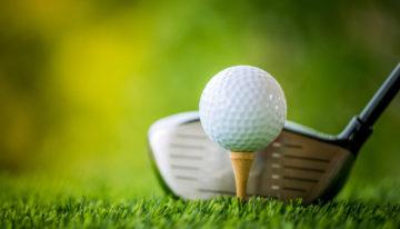 Epic Golf Club x Set Jet Take Golf Travel to the Next Level