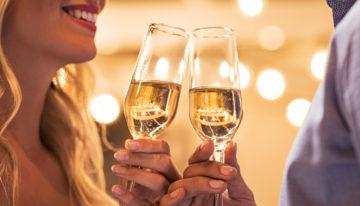 Love & Luxury Await at Omni Scottsdale Resort & Spa at Montelucia