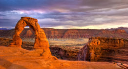 Tailor Made National Parks: Utah to Arizona Private Adventure