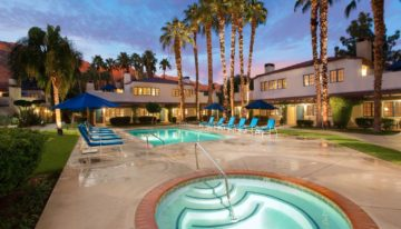 All Roads Lead to La Quinta Resort & Club this Winter and Spring