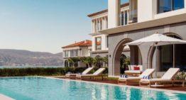Take a Sneak Peak at the All-New One&Only Portonovi in Montenegro