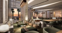 Welcome to the New AC Hotel Phoenix Downtown