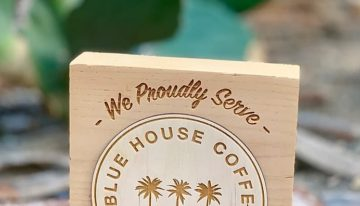 Blue House Coffee – The Best Local Cold Brew & Coffee Delivery Service