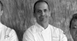 Get to Know Chef Anthony DeMuro of Different Pointe of View