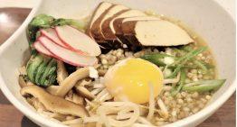 ASU Alum Opens Cherish Farm Fresh Eatery in Chandler