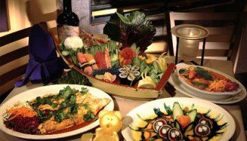 Malee's Thai Bistro