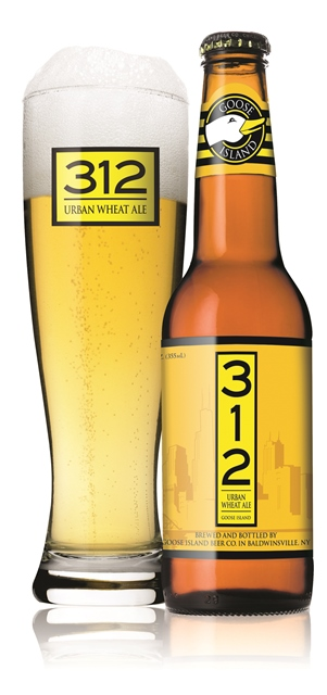312_Bottle_Glass_Hi_Res