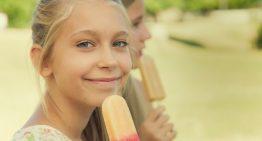 Best Popsicles in Phoenix