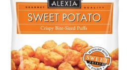 Grocery Great: Tater Tots