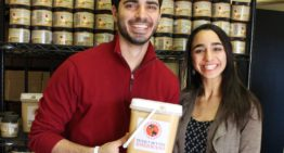 Phoenix-based Americano Foods and FirstBank to Contribute Proceeds To Lebanon Relief