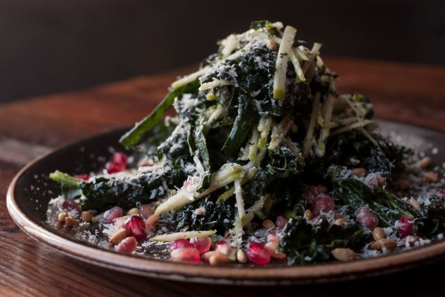 BH_Kale Salad