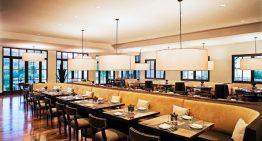 Starts Tomorrow: Arizona Restaurant Week