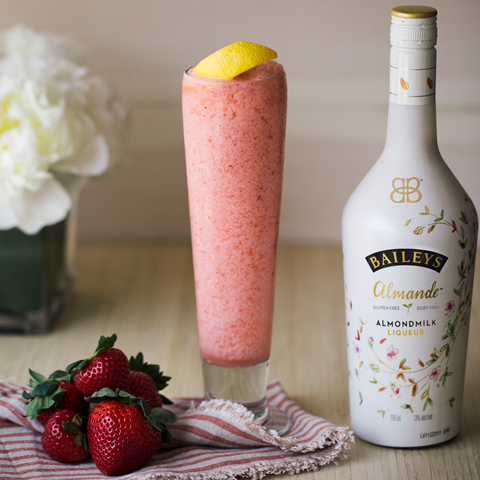 Baileys Almande Updated Bottle - Creamsicle_original