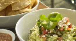 Cinco de Mayo at Blanco Tacos + Tequila