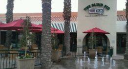 New Speakeasy Opens in Scottsdale