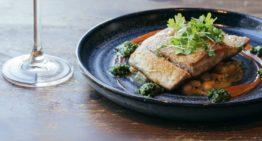 Blue Hound Kitchen & Cocktails Unveils Fall Menu