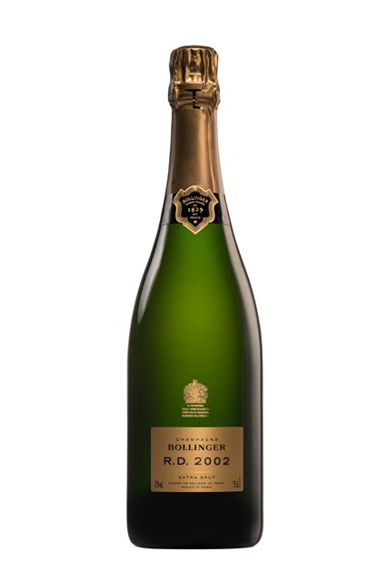 bollinger-r-d-2002-bottle