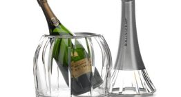 Luxury Wine Gifts